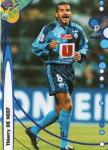 le-havre-thierry-de-neef-54-france-foot-1999-2000-football-trading-cards-17767-p.jpg